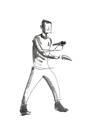 drawing001