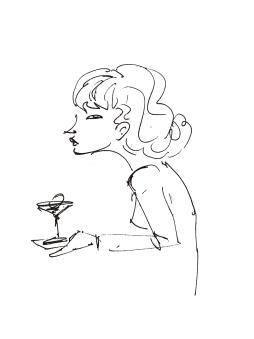 drawing002