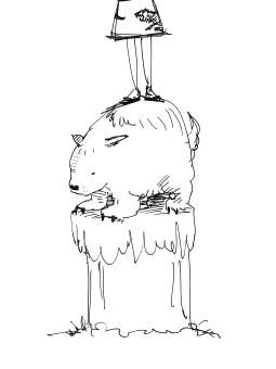 drawing008