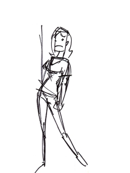 drawing010