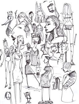 drawing016
