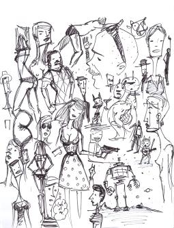 drawing017