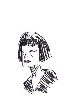 drawing018