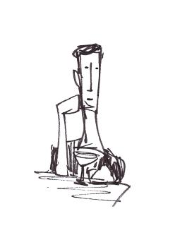 drawing019