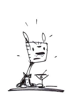 drawing020