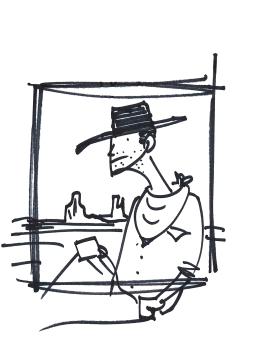 drawing024