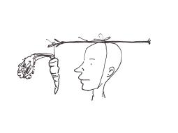 drawing026