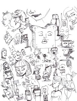 drawing031