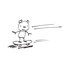 drawing034
