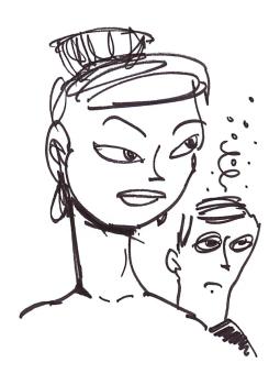 drawing037