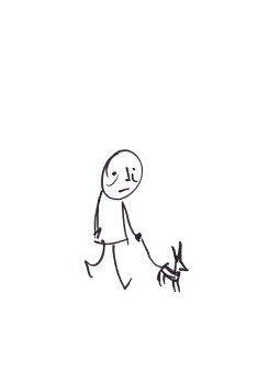 drawing038