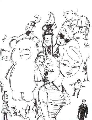 drawing043