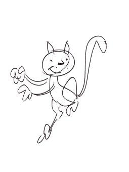 drawing050
