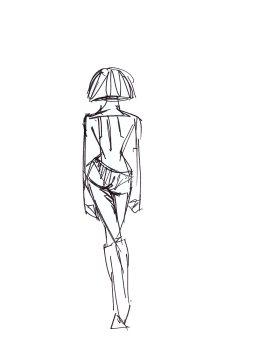 drawing053