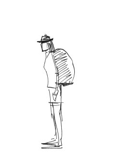 drawing054