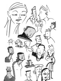 drawing055