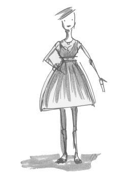 drawing057