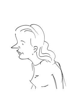drawing065